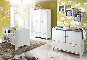Küchenmöbel Selber Bauen : 33 elegant k chenm bel aus paletten selber bauen kids rugs toddler bed bed ~ A.2002-acura-tl-radio.info Haus und Dekorationen
