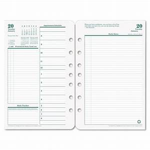 free franklin planner With franklin covey planner templates