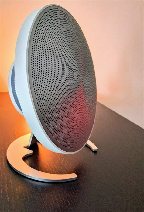 Review  Iclever Bts09 Bluetooth Speaker  Modern Style