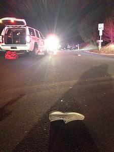 Pedestrian killed in Hockessin hit-and-run crash ...