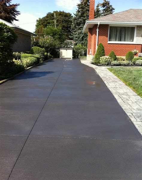 asphalt driveway cost top 28 pavement cost determining asphalt driveway paving cost for 2017 how asphalt