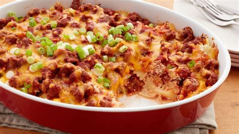 I was unable to eat it because i'm dieting but it is going to be one of the first things a make after this diet! Best 20 Diabetic Ground Beef Recipes - Best Diet and Healthy Recipes Ever | Recipes Collection