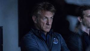 Série The First : trailer zur neuen serie the first mit sean penn leben auf dem mars seriesly awesome ~ Maxctalentgroup.com Avis de Voitures