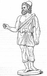 Numerologie Namen Berechnen : hephaistos gott im alten griechenland edition ewige weisheit ~ Themetempest.com Abrechnung