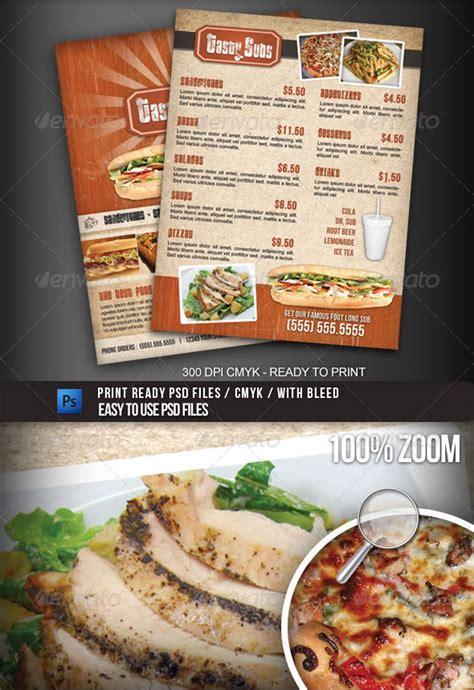 indian cuisine menu watering restaurant menu designs entheos