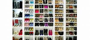 Schuhschrank Für Viele Schuhe : ich brauche einen schuhschrank ~ Frokenaadalensverden.com Haus und Dekorationen