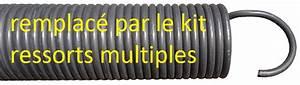 Prix Porte De Garage Basculante : installation thermique prix portes de garage basculantes ~ Edinachiropracticcenter.com Idées de Décoration