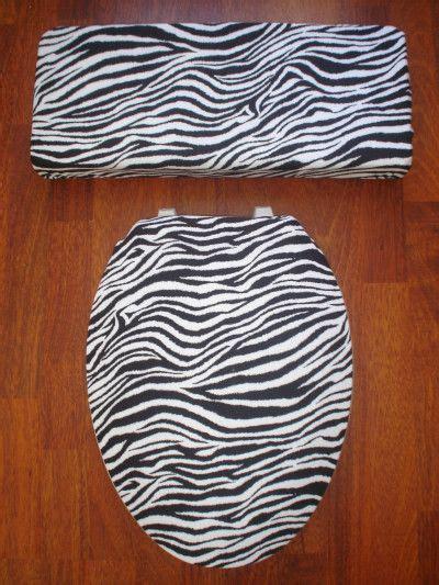 Zebra Bathroom Ideas by 25 Best Ideas About Zebra Bathroom Decor On