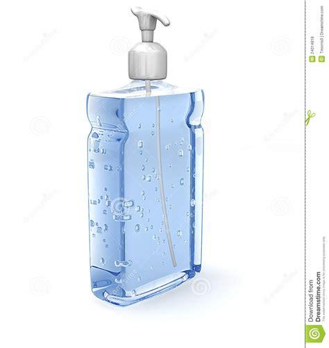 lotion dispenser sanitizer royalty free stock photos image 24014818