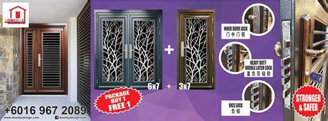 best material for kitchen cabinet doors