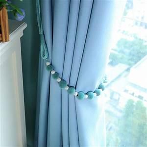 diy curtain holder integralbookcom With curtain holder diy