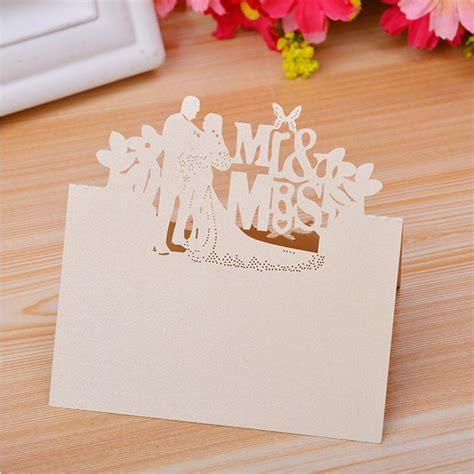 Han Edition Paper Carving Wedding Creative Wedding