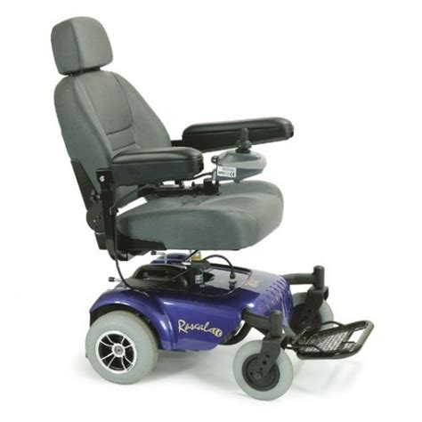 compact 320 electric wheelchair oakham mobility and