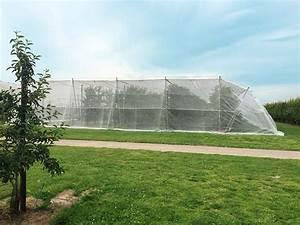 Fruchtfliegen Im Bad : suzuki fruit fly net howitec netting nets for every goal ~ Lizthompson.info Haus und Dekorationen