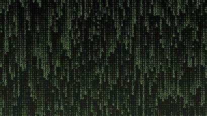 Matrix Hacker Wallpapers Backgrounds Computer Ubuntu Linux
