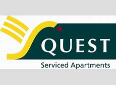 quest appartments 28 images albany serviced apartments