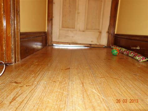 best kitchen flooring for uneven floor flooring for uneven floors alyssamyers