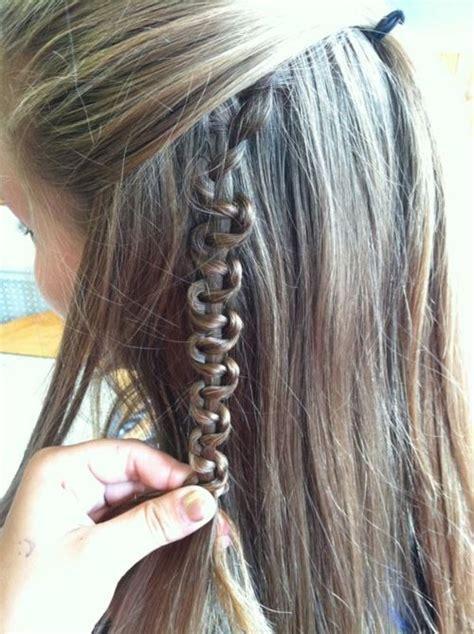 prom posts   hair