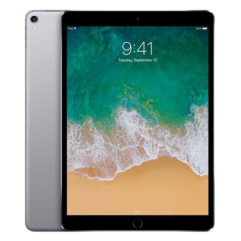 tablet apple ipad pro   gb wifi lte mphghca