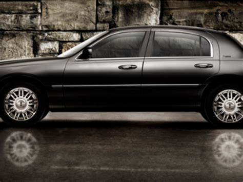 Nyc Limo by Nyc Limousines Luxury Limousine Rental
