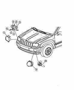2012 Dodge Durango Engine Diagram : 2012 dodge durango wiring headlamp right or left front ~ A.2002-acura-tl-radio.info Haus und Dekorationen