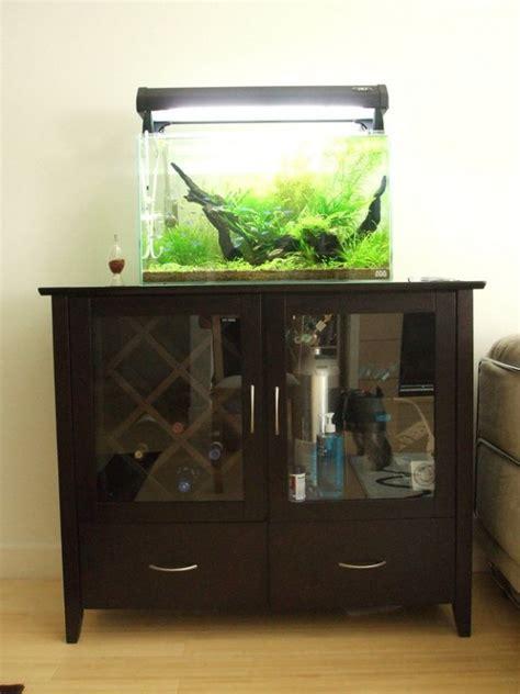 nature aquarium importology llc
