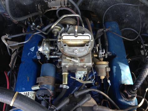 custom   windsor   start ford