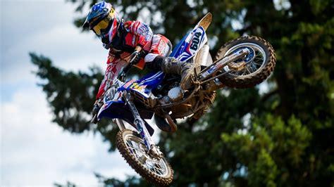 best motocross bikes top 5 best dirt bikes for kids razor mx650 youtube