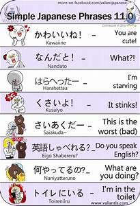 Studies Abroad To Japan