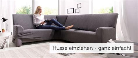 Sofa Spannbezug Gnstig Sofa Hussen Baumwolle Sofabezge