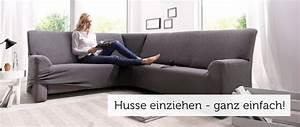 Sofa Hussen Nach Maß : hussen fur sofas anfertigen ~ Bigdaddyawards.com Haus und Dekorationen