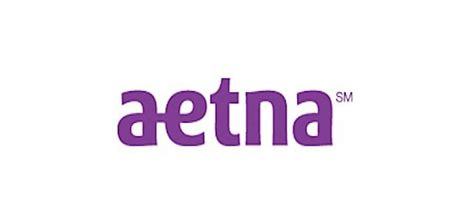 aetna insurance phone number dental insurance plans accepted by dr george and dr grucella