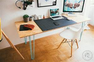 Schreibtisch Günstig Kaufen : schreibtisch kaufen g nstig 20 deutsche dekor 2017 online kaufen ~ Orissabook.com Haus und Dekorationen