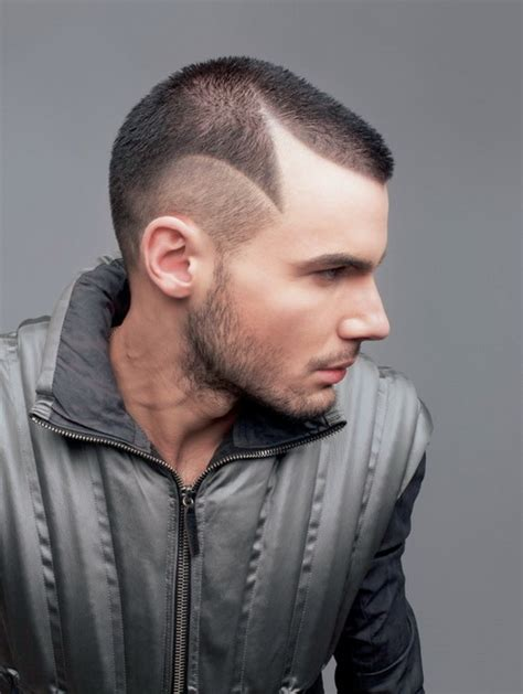 most popular mens hairstyles men hairstyles mag