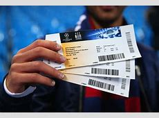 Manchester City fans ready to stage ticket prices walkout