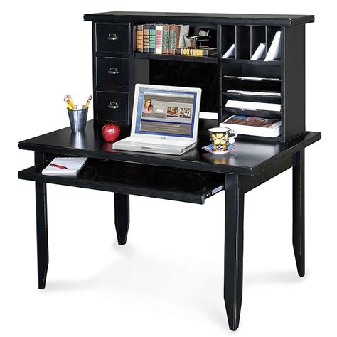 The table is in very good condition, no stains and no damage. Laptop table at ikea - Review and photo