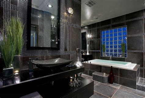 great bathroom designs awesome master bathroom designs ideas to get the great