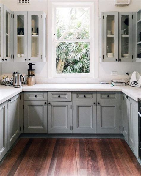 Kitchen Hardware Ideas top 70 best kitchen cabinet hardware ideas knob and pull