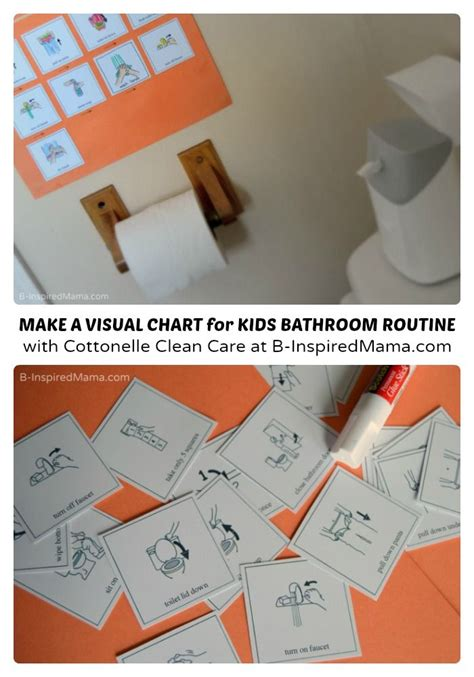 18 best images about toilet visuals on 479 | 6509c886741266190965cd98cd747887