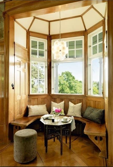 Living Room Window Nook by 44 Best Images About Window Seating On Nooks