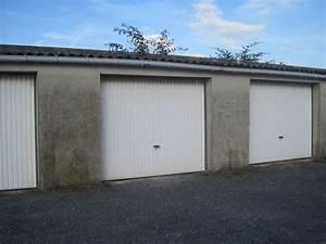 Garage Saint Quentin : location garage parking saint quentin 02100 sur le partenaire ~ Gottalentnigeria.com Avis de Voitures