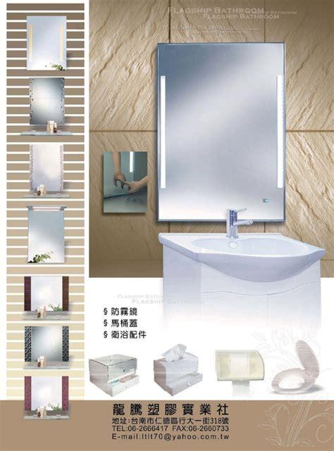eggshell kitchen cabinets 1294970528kwnjpwvf jpg 3535