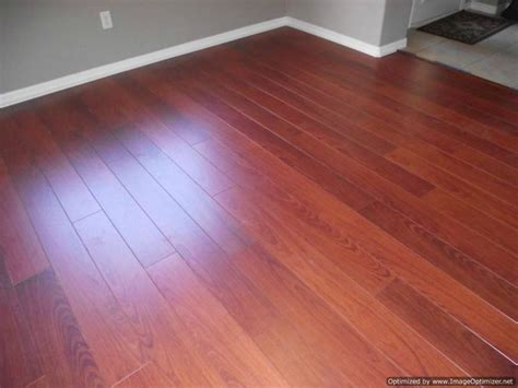 Gbi Tile And Careers by 100 Step Laminate Flooring Perspective Design