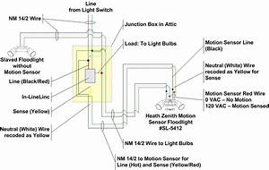 Landscape Light Wiring Diagram