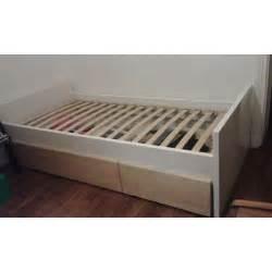 ikea lit simple avec tiroirs blanc ikea sofa single beds and ikea lit gigogne adulte maisonhd