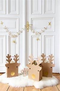 Basteln Mit Grundschulkindern : die besten 25 nikolaus ideen auf pinterest basteln weihnachten nikolaus deko weihnachtsessen ~ Orissabook.com Haus und Dekorationen