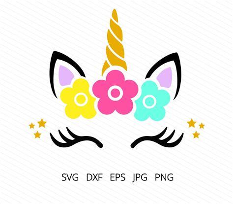 Ícones gratuitos de unicorn head em vários estilos de design para web, mobile e projetos de design gráfico. Unicorn face svg unicorn birthday svg Magical unicorn svg ...