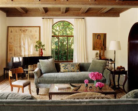 Decor Interior Design by Kerry Joyce Designer Fabrics Furniture Decor