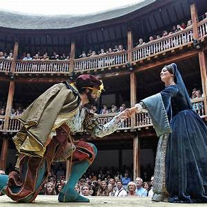 Best Places to See Shakespeare in London   Travel + Leisure