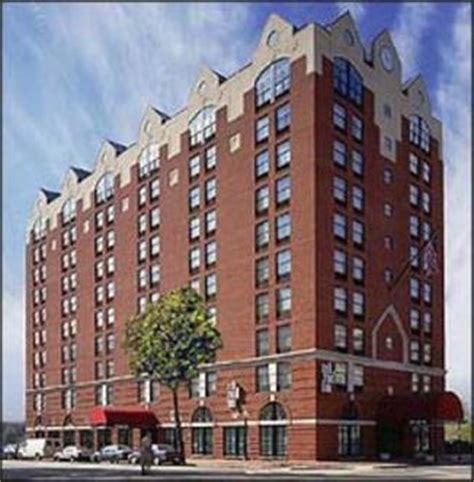 Hilton Garden Inn Conway by Red Roof In Washington